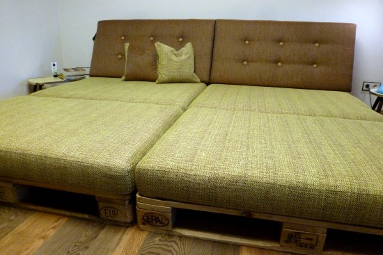 12xDaybed